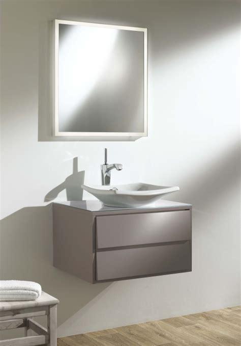 Unterschrank Mit Aufsatzwaschbecken by Unterschrank Aufsatzwaschbecken Die M 246 Bel F 252 R Die K 252 Che