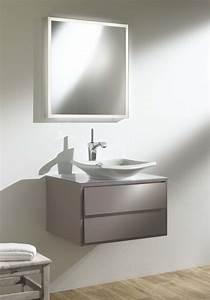 Möbel Für Aufsatzwaschbecken : unterschrank aufsatzwaschbecken die m bel f r die k che ~ Markanthonyermac.com Haus und Dekorationen