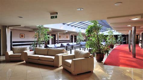 Hotel Diament Spodek Katowice***, Katowice, Koszutka, Al. The Roger Hotel. Masseria Montelauro Hotel. Sunway Playa Golf Sitges Hotel. Nishimuraya Hotel Shogetsutei. Base Wanaka Hostel. Lysander Hotel. Tayih Landis Hotel Tainan. The Juliana Resort