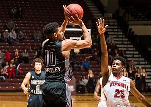 Hot-shooting SEMO tops Saluki Men's Basketball, 75-69 ...