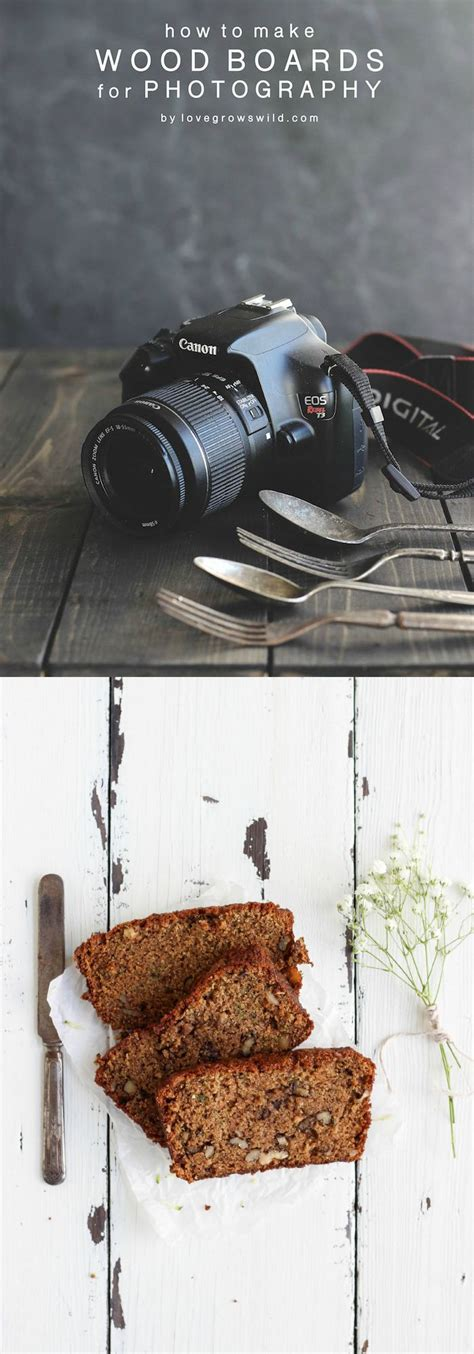 ideas  product photography  pinterest