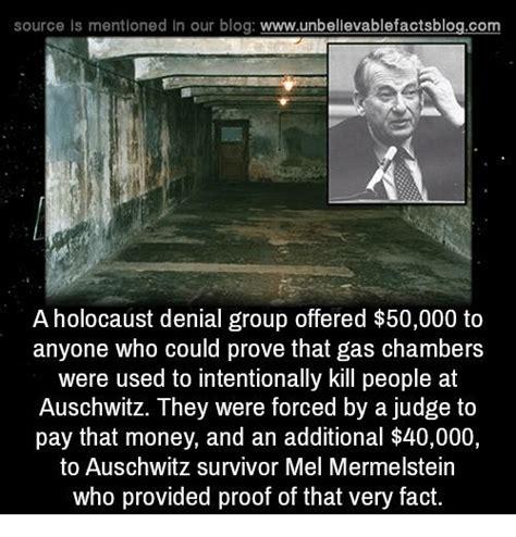 Auschwitz Memes - funny holocaust memes of 2017 on sizzle holocost jokes