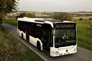 Bus Mannheim Berlin : mercedes jubil umsbusse in mannheim bergeben die bus baureihen citaro und minibus erreichten ~ Markanthonyermac.com Haus und Dekorationen