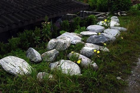 Japanischer Garten Schweiz by Japanischer Garten Mit Bonsai Bei Z 252 Rich In Der Schweiz