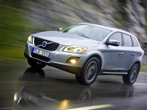 how cars engines work 2009 volvo xc60 regenerative braking volvo xc60 2009 exotic car picture 07 of 18 diesel station