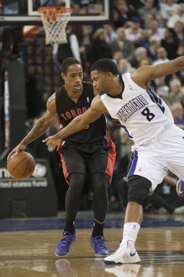 Toronto Raptors Game Preview Raptors Vs Kings