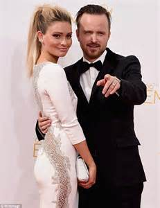 Bryan Cranston and Aaron Paul together again as Breaking ...