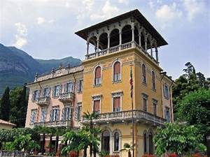 Villa Marie Tremezzo : foyer picture of hotel villa marie tremezzina tripadvisor ~ Markanthonyermac.com Haus und Dekorationen