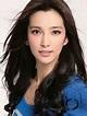 Li Bingbing | HD Wallpapers (High Definition) | Free ...