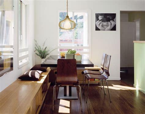 modern dining room designs decorating ideas design