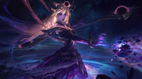 There is currently no wiki page for the tag dark cosmic lux. Dark Cosmic, Lux, Splash Art, 8K, #7.1266 Wallpaper