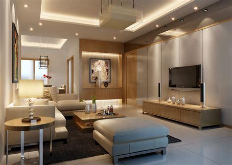 Model Living Room Set by Living Room 3d Model Max Cgtrader
