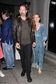 Amy Adams enjoys date with husband Darren Le Gallo in LA ...