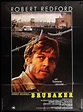 Brubaker (1980) Original French Grande Movie Poster - 46 ...