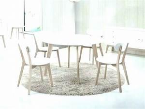 Table Et Chaise De Cuisine Ikea : ensemble table et chaise ikea table cuisine table chaise cuisine chaises cuisine ensembles ~ Melissatoandfro.com Idées de Décoration