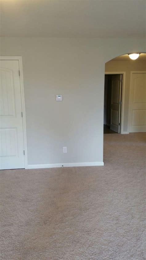 beige carpet ideas  pinterest grey walls