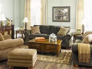 livingroom diy rustic decor wedding living room ideas With living room home decor ideas 2