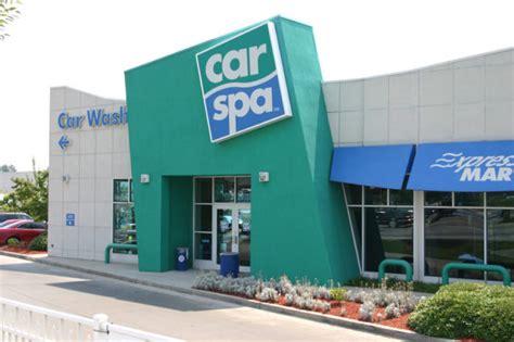 cottage car wash car wash mrp design