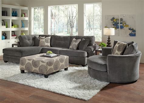 cheap livingroom chairs tips to buy swivel chairs for living room cheap living