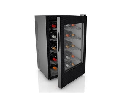 humidity wine cooler wine cooler refrigerators hometips