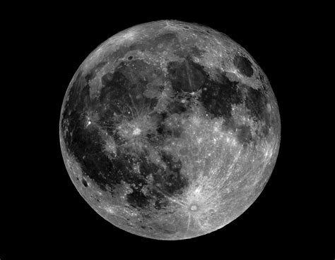 Full Moon Sky Wallpaper March 2014 Full Moon A Special Image The Virtual Telescope Project 2 0