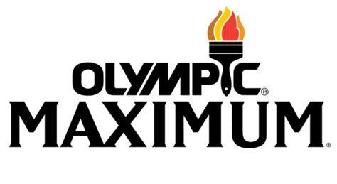olympic paints stains maximum stain truck   lowe