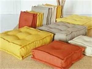Cuscini materasso trapuntati Modificare una pelliccia