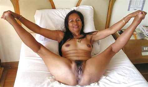 New Folder Mature Asian Pussy Spreader From Indonesia  Porn Pic From Mature Asian Women