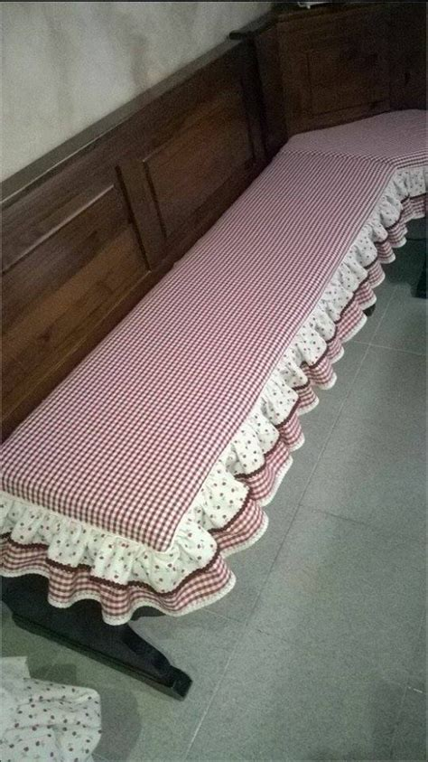 cucire cuscini per divano cuscini country mariella panca manualidades cuscini