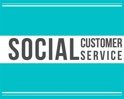 le si鑒e social customer service sui social media come si comportano le aziende hotel 2 0