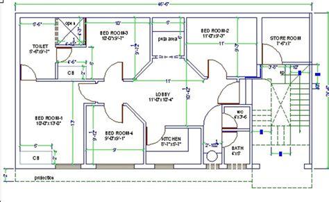 home design cad drawings deepthi enterprises builders designers