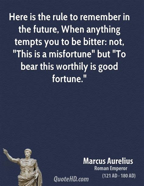 What a great energy and this was at the end of the half. Marcus Aurelius Quotes Inspirational. QuotesGram