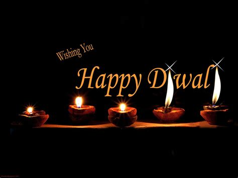 Latest Diwali Wallpapers, Sms And Diwali Quotes 2013