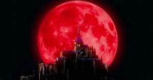Red Moon – WeNeedFun