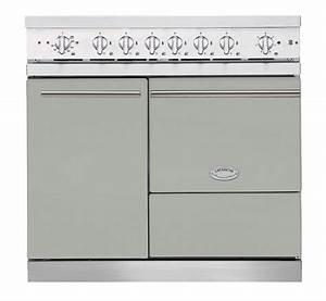 Plaque De Cuisson 5 Feux : piano de cuisson lacanche volnay modern four lectrique ~ Dailycaller-alerts.com Idées de Décoration