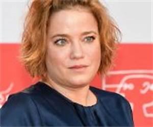 Muriel Baumeister Heute : muriel baumeister aktuelle news infos bilder ~ Lizthompson.info Haus und Dekorationen