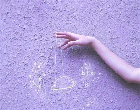pin  dmanna natural uti prevention  purple dream