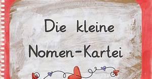 Artikel Suchen Mit Artikelnummer : reif f r die ferien deutsch klasse 2 grammatik nomen arbeitsbl tter namenw rter kleine ~ Orissabook.com Haus und Dekorationen