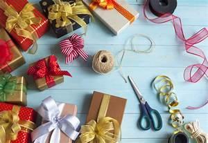 Weihnachtsgeschenke Selbst Basteln : weihnachtsgeschenke basteln blog ~ Eleganceandgraceweddings.com Haus und Dekorationen