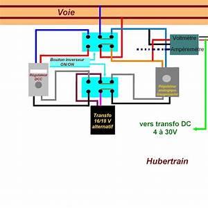 Amperemetre En Serie : amp rem tre branchement ~ Premium-room.com Idées de Décoration