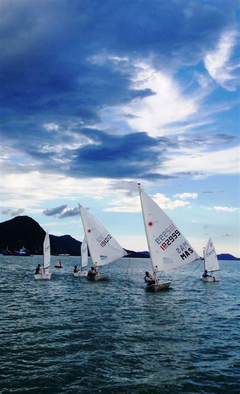 Sailing Boat Malaysia by Langkawi Kedah Malaysia Holidayspots4u Amazing