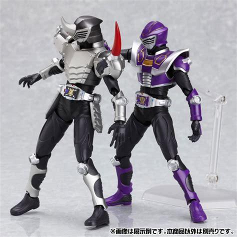 amiami character hobby shop figma kamen rider