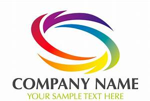 Free Logos Download - ClipArt Best