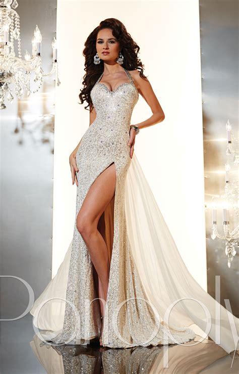 prom dresses in columbia sc prom dresses spartanburg evening wear