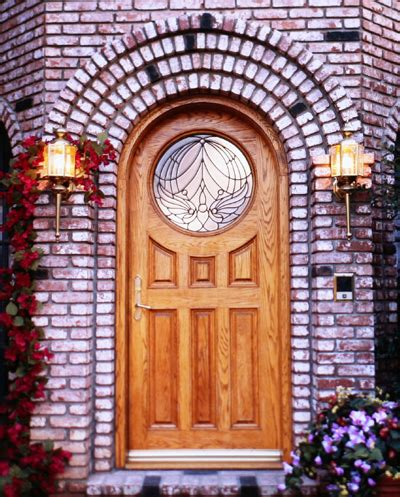 premium doors  sale unique home doors door suppliers