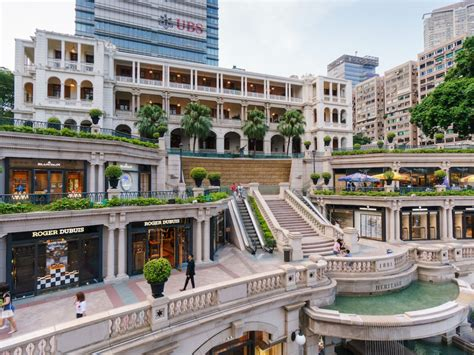 Hong Kong History: 8 historical buildings to explore in ...