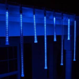 Led Light Bulbs : t8 blue grand cascade led light tubes e17 base ~ Yasmunasinghe.com Haus und Dekorationen