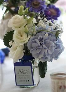 Centre De Table Mariage : 16 best images about fleurs centre de table on pinterest ~ Melissatoandfro.com Idées de Décoration