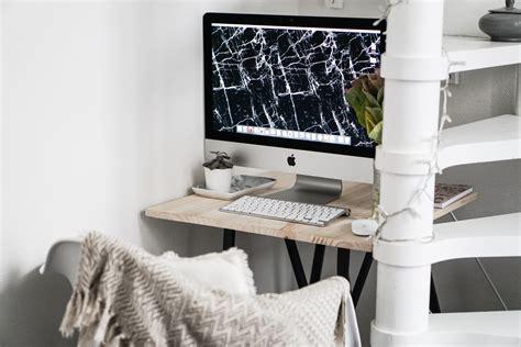 bureau pour imac bureau pour imac