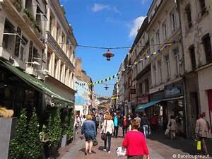 Mandataire Auto Boulogne Sur Mer : magasins boulogne sur mer ~ Medecine-chirurgie-esthetiques.com Avis de Voitures